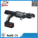 전기 유압 Rebar 절단기 또는 힘 Rebar 절단기 (RB-HRC-20B)