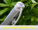 T10はセリウム、RoHS、FCCのPSEの証明書が付いているLEDの管を防水する