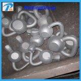 China-Form-Stahl-Schuß