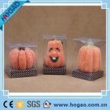 Комплект из 3 Свеча Хэллоуин свечи