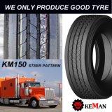 TBR Tire, Radial Truck Tire mit USA Certificate (11R22.5, 11R24.5, 295/75R22.5, 285/75R24.5)