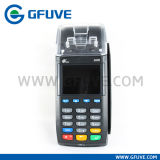 POS терминал Ресторан Billing Machine (GS800)