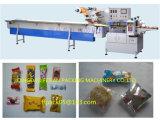 Automatische Holzkohle-Fluss-Verpackungsmaschine (FFC)