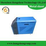 Soem-Handelsselbstservice-Maschinen-Shell-Blech-Herstellung
