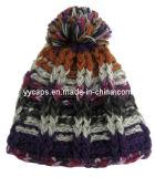 유행 온난한 모자 (YYCM-120370)