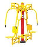 Оборудование пригодности - нажмите стулы (XD-02)