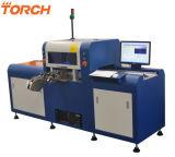 Off-line PCB van Type 1200*300mm leiden SMT assembleren Lijn LED600