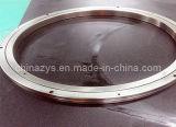Rolamento de Rolos cruzados de Robô Zys Crb80070 fabricados na China