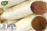 Estratto naturale Sulforaphene (CAS no. del seme del ravanello di 100%: 592-95-0)