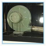 Машина стекла CNC изолируя обрабатывая