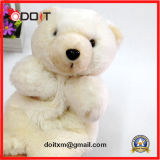 Fornecedor de marionetes Fabricante de fantoches Peluagem Teddy Bear Puppet