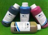 Sinocolor Eco solvente de tinta de impresora