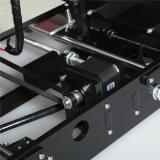 기계를 인쇄하는 A6 3D 인쇄 기계 고품질 도매 3D