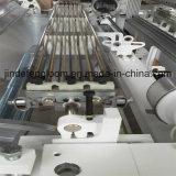 2-6 telaio per tessitura senza navetta della macchina di potere del Aria-Getto di colore