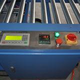 자동적인 소매 밀봉 병 수축 포장 기계 (ST-6040AG)