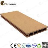 Decking che funziona con il composto di plastica di legno WPC Cina