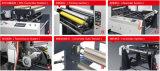 고속 Flexographic 인쇄 기계