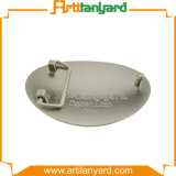 Customer Design Fashion Belt Buckle