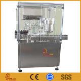 Máquina que capsula del jarabe/máquina de rellenar del jarabe