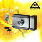 RFIDカードロック(DJ02KA)