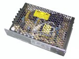 50W Dual Output Switching Power Supply (SP-HDC-50A)