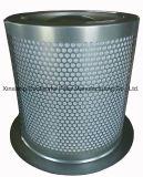 De Separator van de Olie van de Lucht van de Delen van de Compressor van de lucht voor Fusheng Compressoren 91111-001