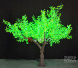 LED de exterior Ginkgo Árvore de luz (YXQ1976)