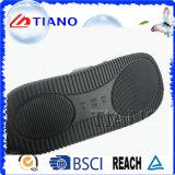 Оптовая хорошая тапочка напольных людей PVC единственная (TNK24939)