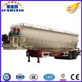 半低密度の粉の物質的な交通機関タンクトレーラー(40 CBM)