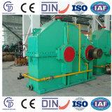 Deux-Salut machine de laminoir à chaud de Tangshan