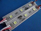 Waterproof 5054 3LEDs SMD LED Module for Lighting