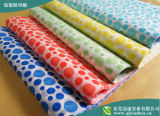 Quality superiore Custom Printing Silk Paper per Clothing