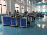 Ml600Y-D automático do sistema hidráulico da máquina de tomada de placa de papel