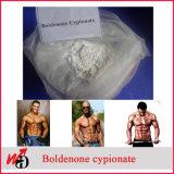Testosterona Eficaz Cypionate (CAS del Esteroide Anabólico: 58-20-8) para el Edificio del Músculo