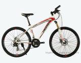 Bicicleta de la montaña de la aleación del nuevo producto de la caballería 360 (FP-MTB-A066)
