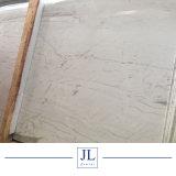 Pedra natural Itália Volakas Preço de mármore branco Telhas/lajes polidas pedras decorativas