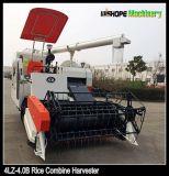 type de 88HP Kubota machine de moissonneuse de riz pour se vendre dans le bon prix