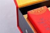 BerufsCloth Paper Gift Box für Tea Packaging