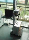 유명한 격판덮개 섬유 Laser 조판공과 보석 표하기 기계