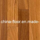 고전적인 개가시나무 나무 합판 제품 마루 (나무 TYPE10)