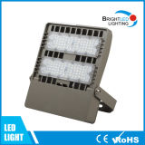 IP65 proyector LED 100W 110lm/W con Chip Meanwell Osaram