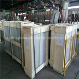 Vidro Temperado / Toughened / Window / Shower Door / Tempered Glass