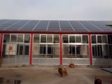 comitato a energia solare 235W con alta efficienza