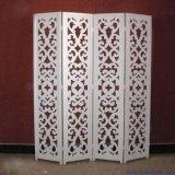 Muebles de aluminio del panel de emparedado de Honeybomb estilo casero de la decoración de diverso
