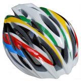 Aluguer de capacete (NK-UM005)