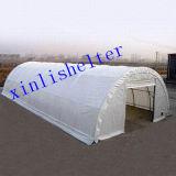 Big tente de mariage, une grande partie tente, tente de logement de stockage (XL-306515R)