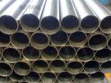 ASTM/GOST het Naadloze Roestvrij staal van uitstekende kwaliteit om de Buizen van de Pijp