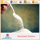 Weißer Mais-beständiges Dextrin verwendet im Protein-Stab