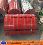 Prepainted строительным материалом катушка стали и разреза