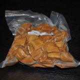 Мешки вакуума/мешки для свежих продуктов моря